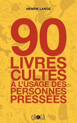 http://www.caetla.fr/local/cache-vignettes/L300xH478/arton45-0b20f.jpg